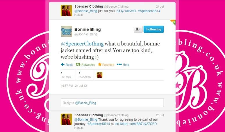 bonniebling tweet